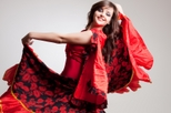 Flamenco Show at Torres Bermejas, Madrid, Theater, Shows & Musicals