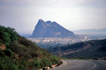 Gibraltar Shopping Tour, Costa del Sol, Day Trips