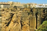 Ronda and Tajo Gorge Day Trip from the Costa del Sol, Costa del Sol,