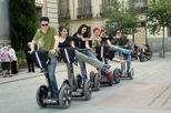 Segway-Tour durch Madrid