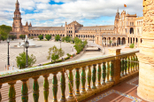 Seville Day Trip from Malaga, Malaga , Day Trips