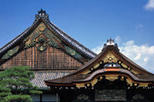 Kyoto Morning Tour - Golden Pavilion, Nijo Castle, Kyoto Imperial Palace including Lunch, Kyoto, ...