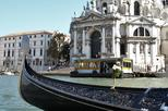 Venice Glassblowing Demo and Gondola Ride Combo Tour