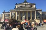 The Original Berlin History & Highlights Private Tour