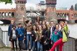 The Original Discover Berlin Half Day Tour
