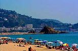 Private Costa Brava Day Trip, Barcelona, Private Tours
