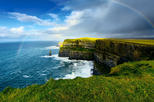 Cliffs of moher private tour from limerick in limerick 247814