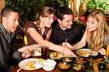 Small-Group Grand Cayman Food Tasters Tour