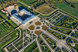 Half-Day Private Tour to Rundale Palace