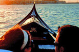 Romantic Huntington Harbor Private Gondola Ride, Los Angeles, Day Cruises