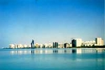 Abu Dhabi City Sightseeing Tour - The Arabian Jewel, Dubai, Full-day Tours