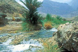 Private 4x4 Safari - Mountain Fascination - Eastern Hajar Mountains, Oman, Private Tours