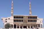 Sharjah City Sightseeing Tour - The Pearl of the Gulf, Dubai, Half-day Tours
