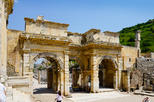 Afternoon tour Exclusive Ephesus
