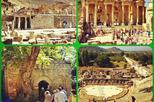 Best of Ephesus Tour