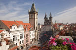 2-Night Prague Experience with City Highlights Tour