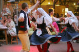 Prague Folklore Party  ...