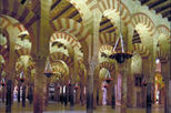 Cordoba Day Trip from Seville, Seville, Day Trips