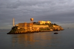 San Francisco in One Day: Alcatraz, Bay Cruise and Guided City Tour, San Francisco, Bus & Minivan ...