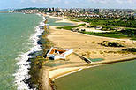 Natal City and the Southcoast Tour