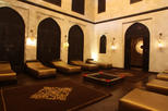 SPA BREAK IN MARRAKECH