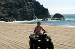 Los Cabos ATV Adventure, Los Cabos, 4WD, ATV & Off-Road Tours