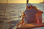 Los Cabos Combo Tour: Sunset Cruise Plus Tequila Tasting and Taco Dinner