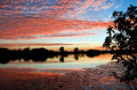 2-Day Kakadu National Park, Guluyambi Cruise and Arnhem Land Tour from Darwin