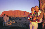 2-Day Uluru Sunset and Kata Tjuta Tour from Ayers Rock, Ayers Rock, Overnight Tours