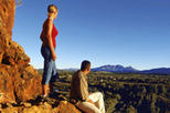 3-Day Alice Springs to Uluru (Ayers Rock) Highlights Tour including Sounds of Silence Dinner, Alice ...