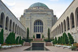 Canberra Explorer: Australia's Capital City Tour from Sydney, Sydney, Day Trips
