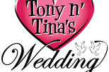 Tony n Tina's Wedding - Interactive Show in Chicago