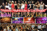 3-Day Las Vegas Tour from San Diego
