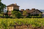 Napa Winery Tour from San Francisco
