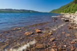 2-Day Loch Ness and Inverness Small-Group Tour from Glasgow