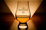 3-Day Speyside Whisky Tour from Edinburgh, Edinburgh,