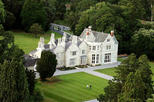 4-Day Small-Group Irish Castles and Gardens Tour from Dublin