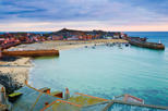 5-Day Devon and Cornwall Small-Group Tour from London