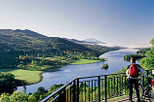 Highland Lochs, Glens and Whisky Small-Group  Day Trip from Edinburgh, Edinburgh,