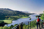 Highland Lochs, Glens and Whisky Small-Group  Day Trip from Glasgow, Glasgow, Day Trips