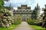 West Highland Lochs and Castles Small Group Day Trip from Edinburgh, Edinburgh,