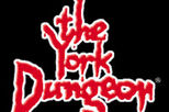 Skip the Line: The York Dungeon