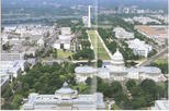 Customized Private Sightseeing Tour of DC