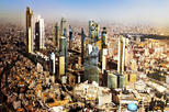 Amman Private Panoramic Tour