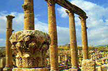 Private Half Day Jerash and Amman City Sightseeing Tour, Amman, Private Tours