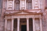 Private Three Day Tour to Petra - UNESCO World Heritage Site, Amman, Multi-day Tours