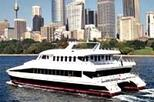 Sydney Harbour Lunch Cruise by Catamaran, Sydney, Day Cruises