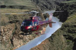 VIP Deluxe Grand Canyon West Rim and Valley of Fire Helicopter Tour, Las Vegas, Helicopter Tours