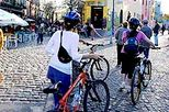 Buenos Aires Half-Day Bike Tour