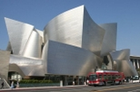 Grand Tour of Los Angeles, Los Angeles,